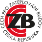logo Czb