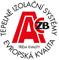 logo kvalitativni trida A